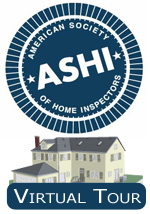 ASHI Virtual Home Inspection Tour