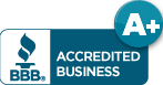 BBB Business Review Reliability Report for Space City Inspections, LLC