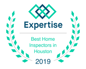 We Looked at 482 Home Inspectors serving Houston and Picked the Top 20