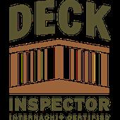 Ed Fryday, ACI, CMI®, Deck Inspector InterNACHI Certified