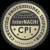 Ed Fryday, ACI, CMI®, InterNACHI Certified Professional Inspector
